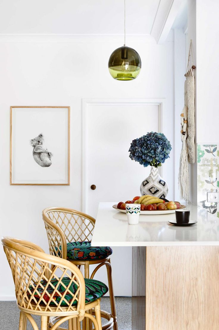 Les 25 meilleures id es concernant d cor clectique sur for Style eclectique decoration