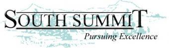 South Summit School District- #SummitCounty #Utah #SpaanishDualImmersion #SchoolDistrict #RuralSchool #PublicSchool