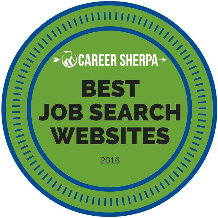 The 25+ best Job search websites ideas on Pinterest Job - resume help websites