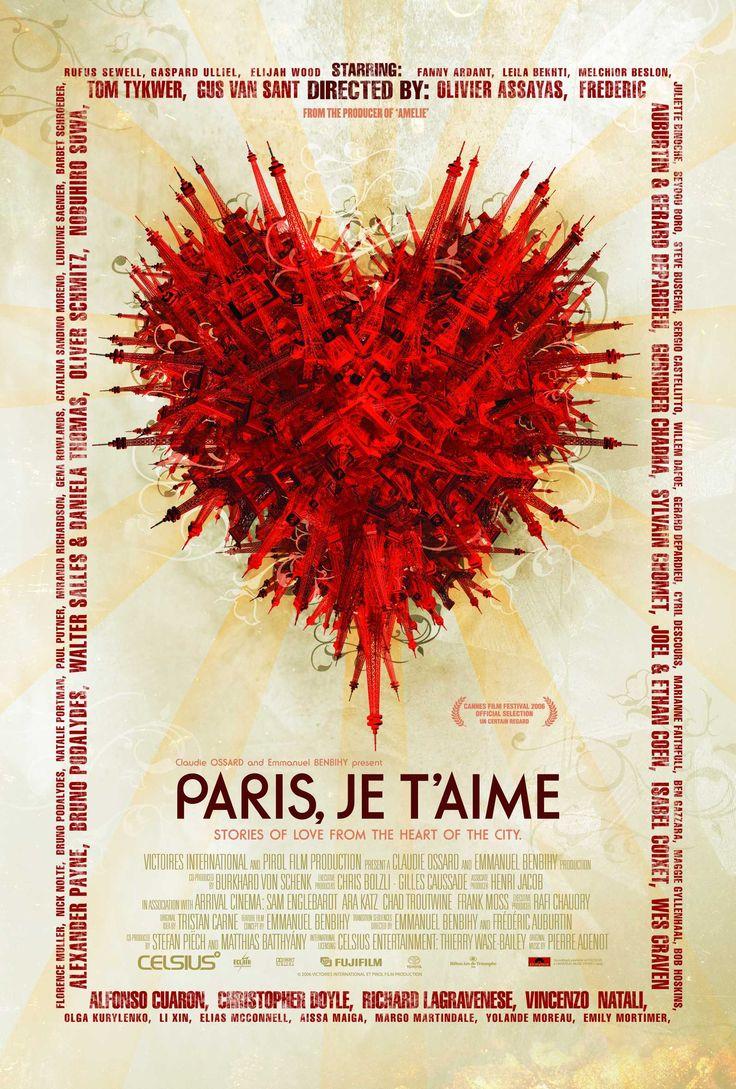 best french movie :X