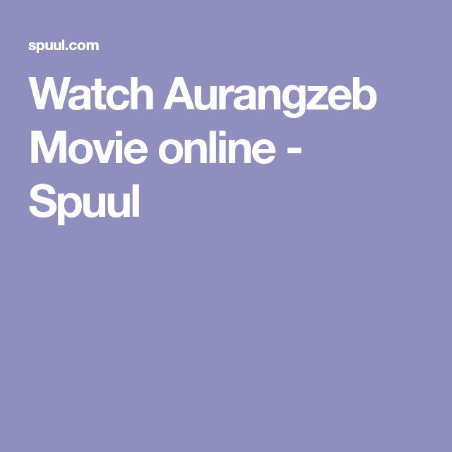 Watch Aurangzeb Movie online - Spuul