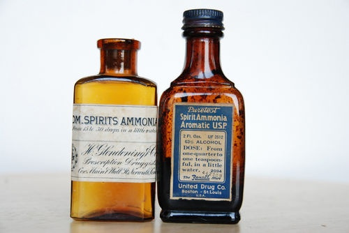 109 Best Apothecary Amp Other Bottles Images On Pinterest