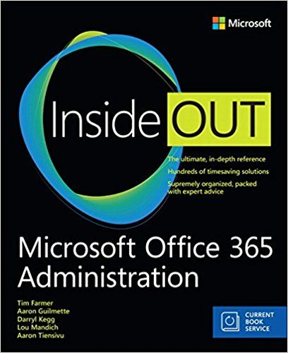 37 best e book safari images on pinterest microsoft office 365 administration inside out includes current book service 2nd edition fandeluxe Gallery