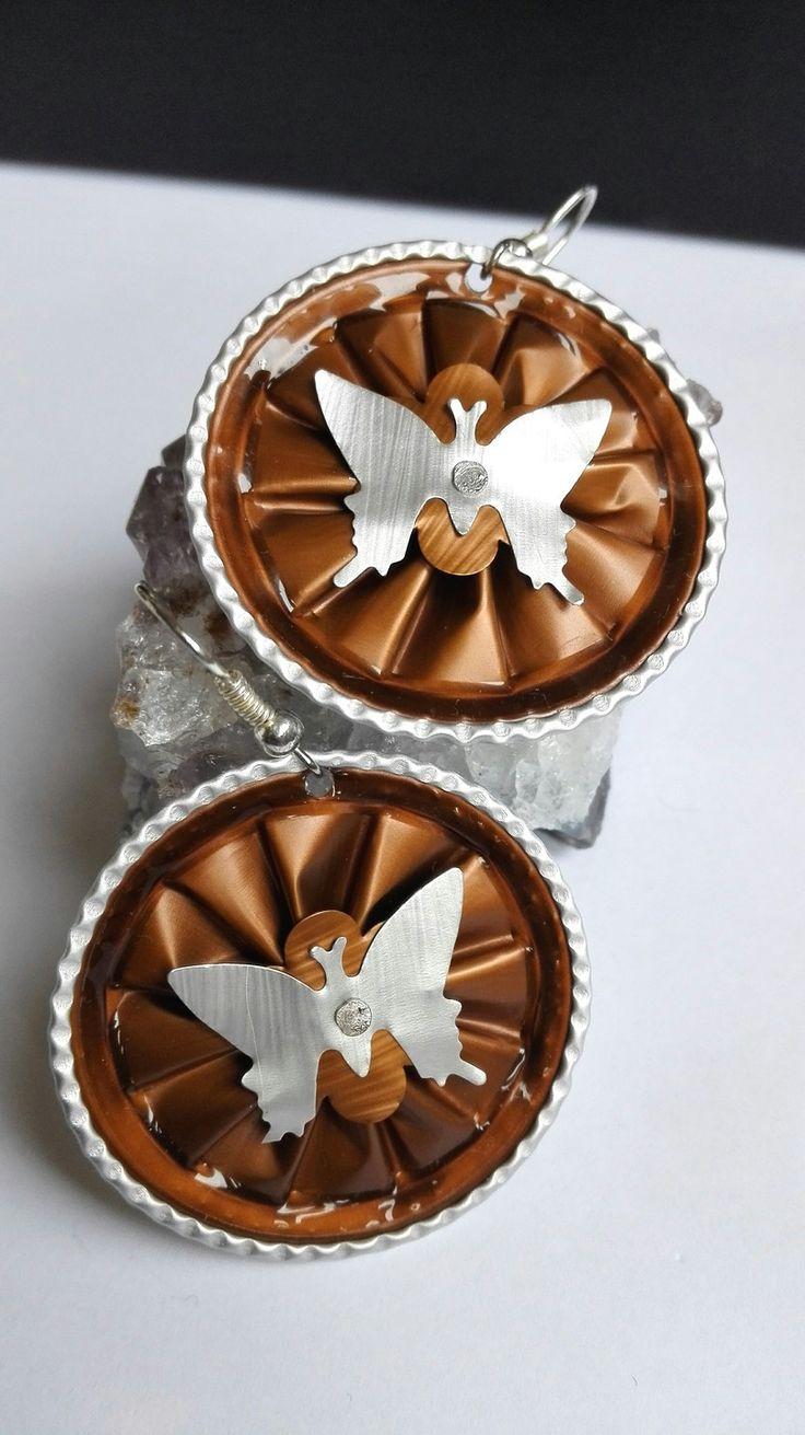 Exceptionnel Les 2006 meilleures images du tableau Capsules Nespresso : bijoux  RD21