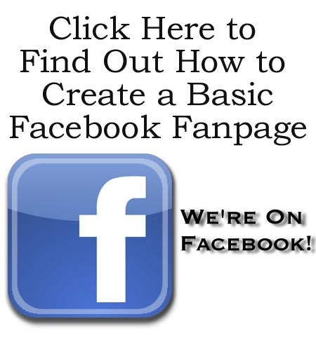 how to find facebook lists