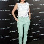 Como-combinar-pantalones-verde-menta-03.jpg