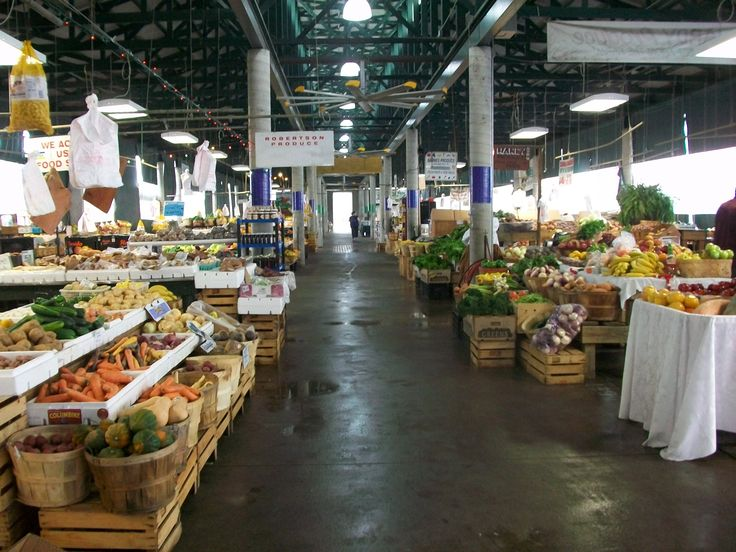 Best 25 nashville farmers market ideas on pinterest for Outdoor food market