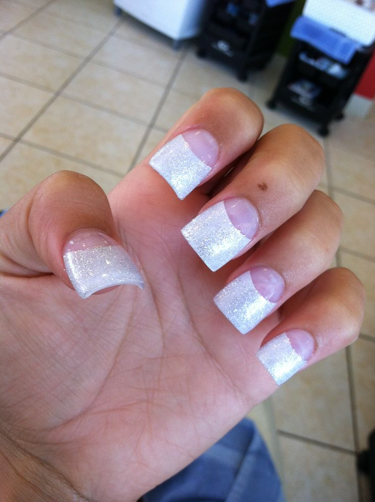 108 best Nails images on Pinterest | Nail scissors, Hair dos and ...