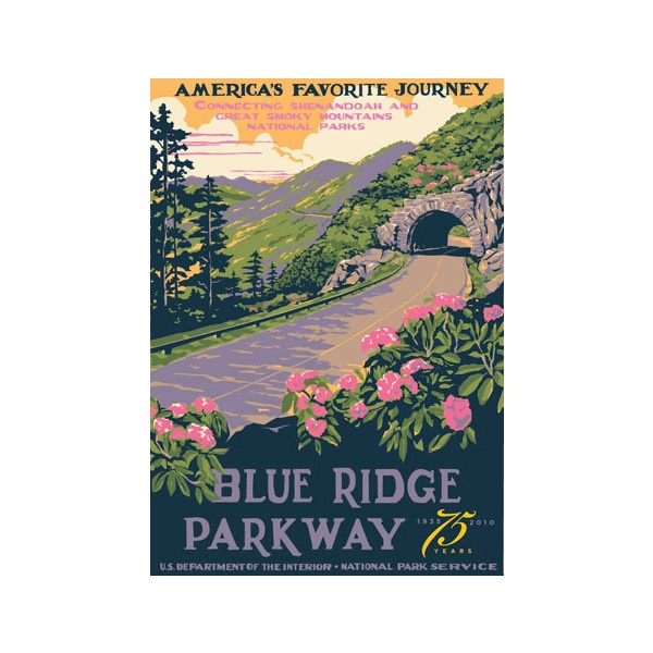 17 Best Images About National Park Nostalgia On Pinterest Wpa Posters Bryce Canyon And