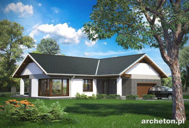 Projekt domu Lukas, http://www.archeton.pl/projekt-domu-lukas_1446_opisogolny