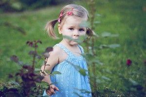 Dziecko V, fot. D. Bratkowska #konkurs #4poryroku #dominikanie