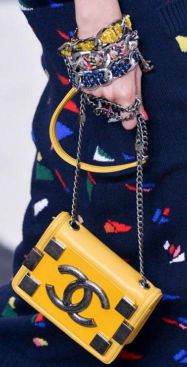 fashion designer bags for ladies, discount replica designer handbags wholesale.