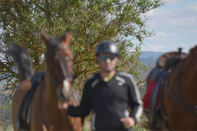 Pack de fin de semana romantico. Ven a pasar un finde inolvidable con turiaventura.es. Más información en http://turiaventura.es/fin-de-semana/pack-de-fin-de-semana-romantico/
