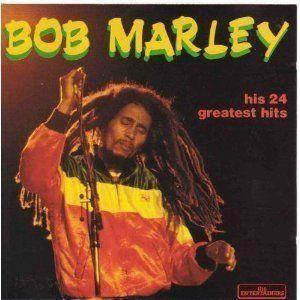 #Bob #Marley - #24 #Greatest #Hits by #Bob #Marley  https://music.boutiquecloset.com/product/bob-marley-24-greatest-hits-by-bob-marley/