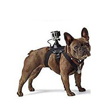 Крепления для GoPro  Аксессуары+GoPro+Монтаж+/+На+бретельках+/+Шурупы+ДляGopro+Hero1+/+Gopro+Hero+2+/+Gopro+Hero+3+/+Gopro+Hero+3++/+Gopro+Hero+5+/+Gopro+–+RUB+p.+1+083,11