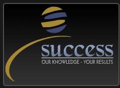 תוכנית עסקיתTrue People, תוכנית עסקית, Web Site, לעסקים וחברות, ביזסקסס מציעים, Knowledge Data, Interesting Stuff, עסקית בדרך, Wise Knowledge