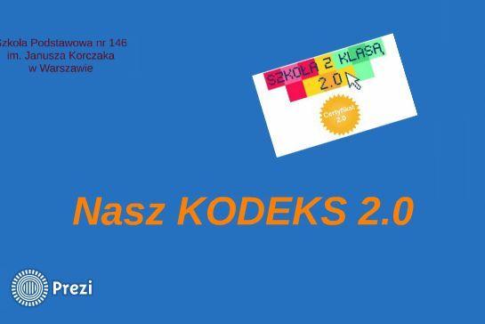 Nasz Kodeks 2.0