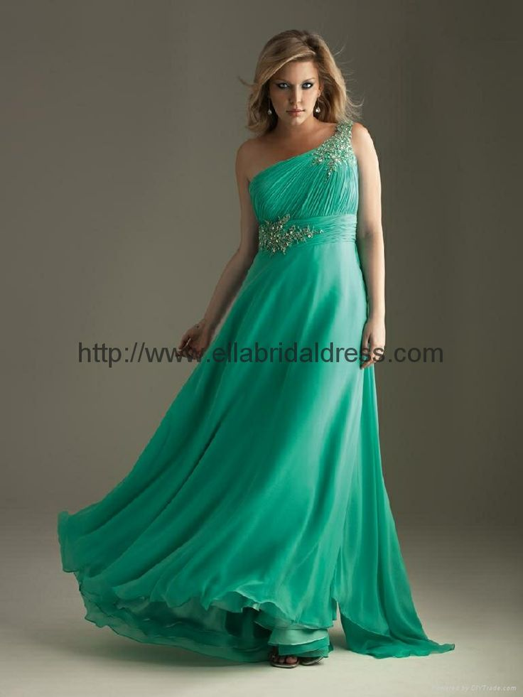 Cheap white evening dresses uk next day delivery