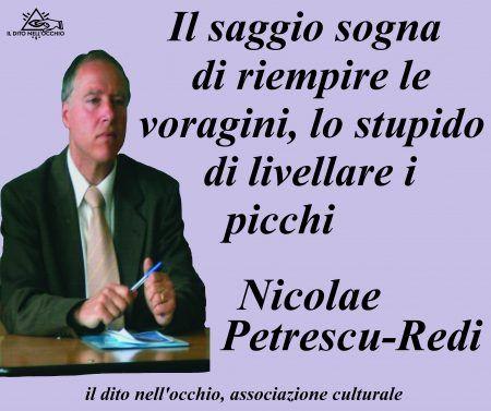 petrescu-redi_italia