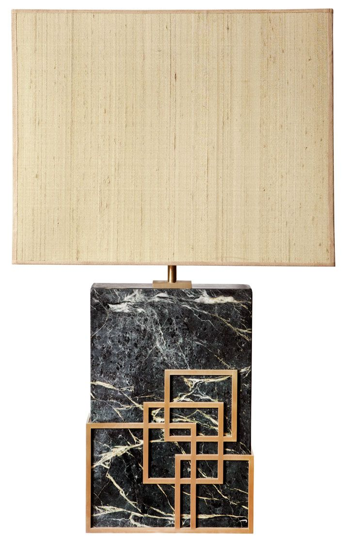 43 best images about marble lamp on pinterest table lamp geotapseo Gallery