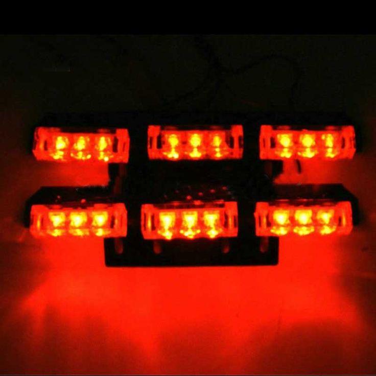 $25.00 (Buy here: https://alitems.com/g/1e8d114494ebda23ff8b16525dc3e8/?i=5&ulp=https%3A%2F%2Fwww.aliexpress.com%2Fitem%2F2x9-LED-Red-Blue-White-Green-Amber-Yellow-strobe-light-led-flash-light-Fire-Flashing-Blinking%2F32360109753.html ) 2x9 LED Red Blue White Green Amber Yellow strobe light led  flash light Fire Flashing Blinking Strobe Emergency Car Lights Kit for just $25.00