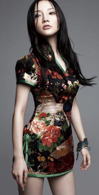 Wonderful 29 Popular Japan Traditional Dress Women U2013 Playzoa.com