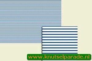 Nieuw bij Knutselparade: 4620 Wekabo achtergrond papier 10 vel 215 https://knutselparade.nl/nl/papier-en-karton/6804-4620-wekabo-achtergrond-papier-10-vel-215.html   Papier en karton, Decoratiepapier en blokken, Scrapbook, Scrapbook Albums/Papier -