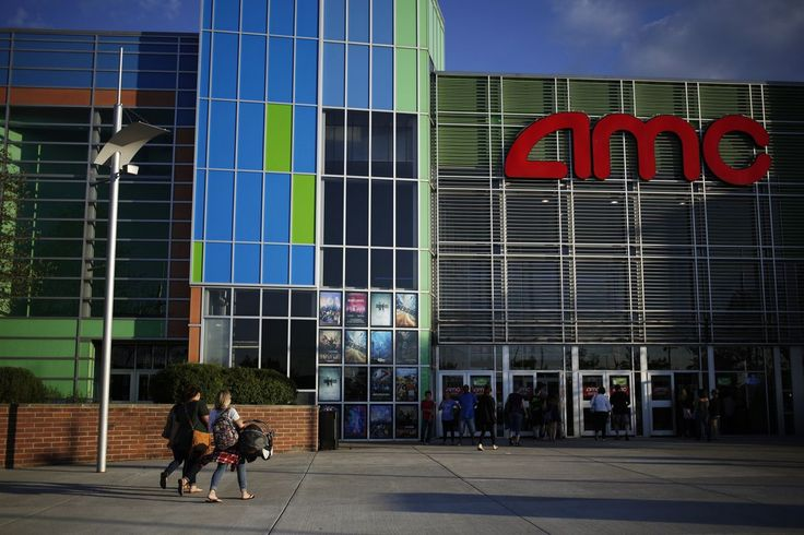AMC Cinemas Weighs Blocking $10-a-Month MoviePass Deal https://www.bloomberg.com/news/articles/2017-08-16/amc-cinemas-weighs-blocking-moviepass-s-10-a-month-film-deal?utm_content=buffera5be1&utm_medium=social&utm_source=pinterest.com&utm_campaign=buffer