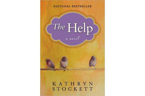 quick read best seller