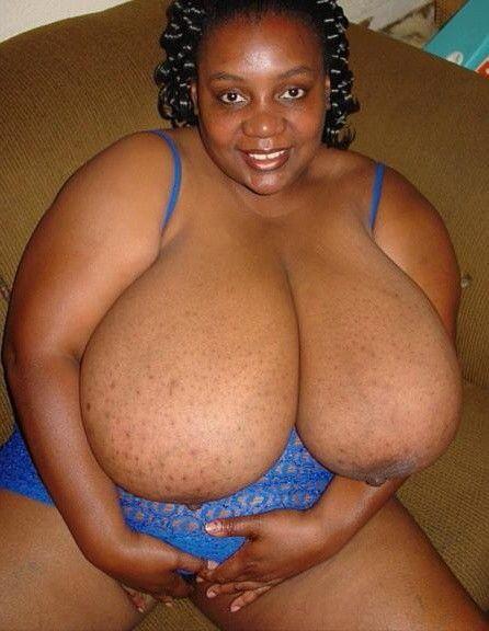 amazing sexy ass mamma naken
