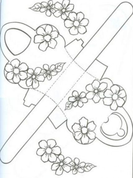 Идеи за подаръци Ден на майката (себе си) - kossuthsuli.lapunk.hu