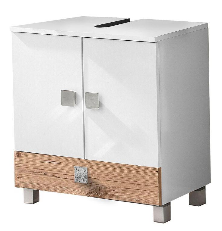 Amazing Badezimmer Set in Grau Spiegelschrank teilig Jetzt bestellen unter https moebel ladendirekt de bad badmoebel badmoebel sets uid udaffce d u