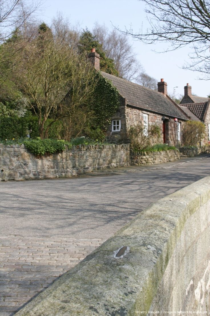 Bedroom detached house for sale in crathie ballater aberdeenshire - The Brig O Balgownie In Old Aberdeen One Of The Oldest Bridges In Britain