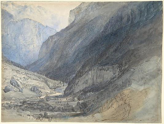 john ruskin (c. 1866)