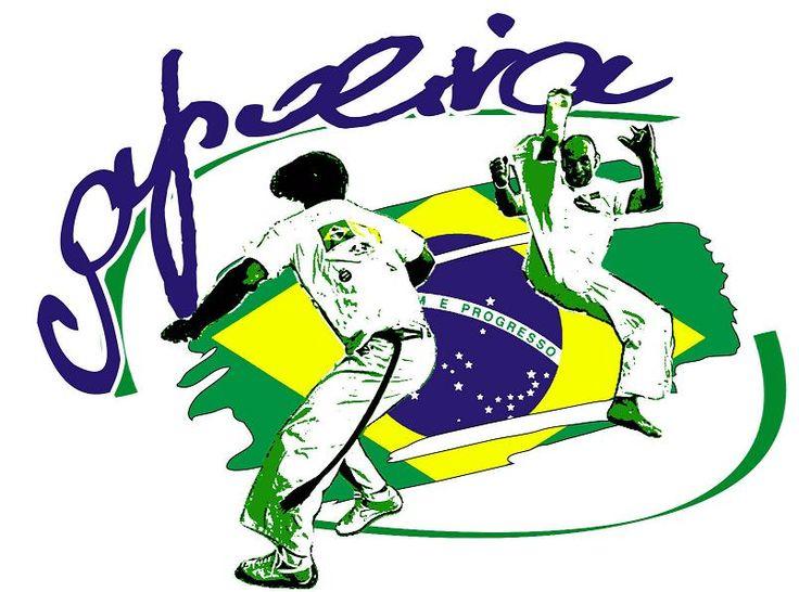 Deporte 100% brasileiro
