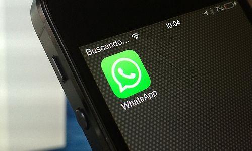 Ghim của whatsapp gratis trên descargar whatsapp gratis