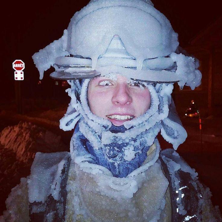 FEATURED POST   @loiic33 -  Après de longues heures à arroser un bâtiment en flammes à -30 degrés ça donne ça! . . TAG A FRIEND! http://ift.tt/2aftxS9 . Facebook- chiefmiller1 Periscope -chief_miller Tumbr- chief-miller Twitter - chief_miller YouTube- chief miller  Use #chiefmiller in your post! .  #firetruck #firedepartment #fireman #firefighters #ems #kcco  #flashover #firefighting #paramedic #firehouse #firstresponders #firedept  #feuerwehr #crossfit  #brandweer #pompier #medic…