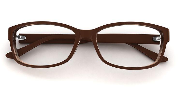 Specsavers brillen - RHODA