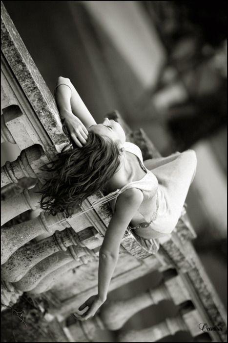 #fashion #photography  angle of shot