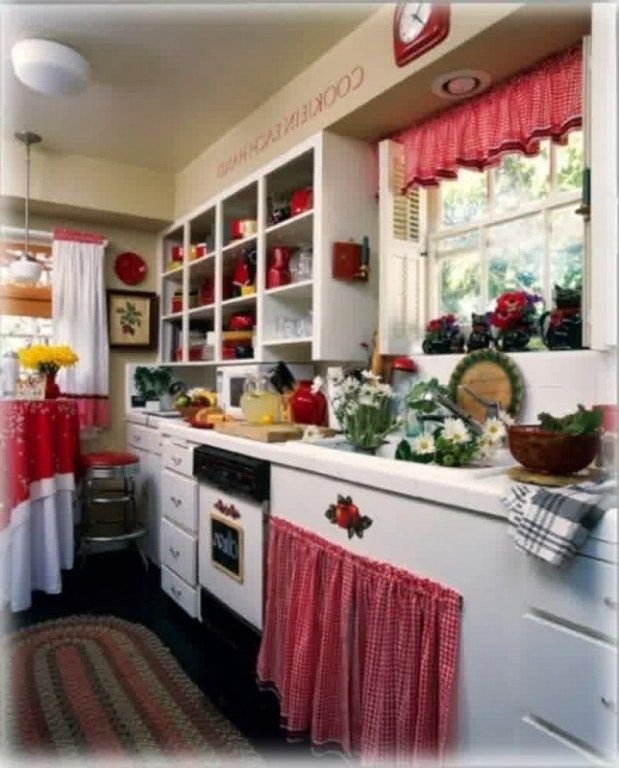 Best 25+ Chef kitchen decor ideas on Pinterest | Fat chef ...