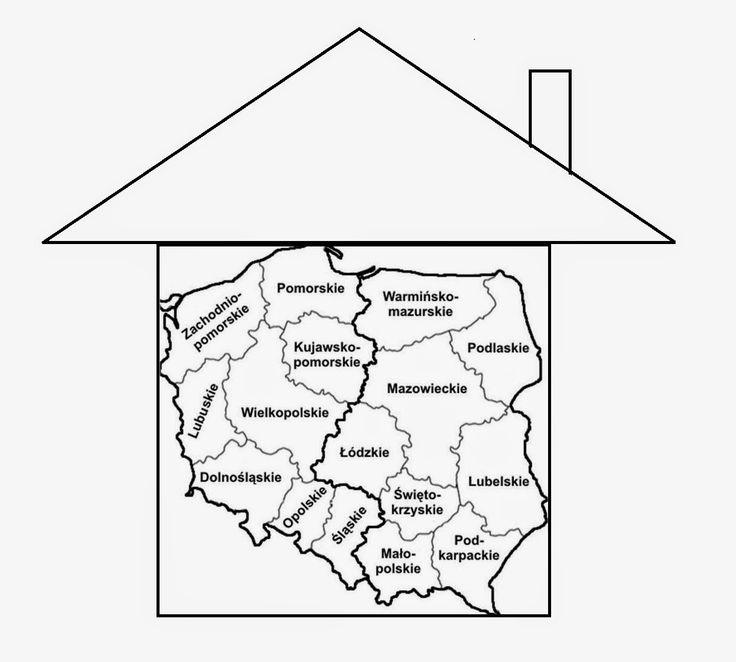Boberkowy World : Śląsk- moja mała ojczyzna: konspek zajęć. Śląskie stroje ludowe- praca plastyczna