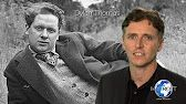 This is a dumb picture; the video is awesome though, Dylan Thomas reading his own Do Not Go Gentle Into That Good Night