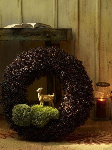 die besten 25 deko ast ideen auf pinterest lichterketten deko ast deko weihnachten und kerst. Black Bedroom Furniture Sets. Home Design Ideas