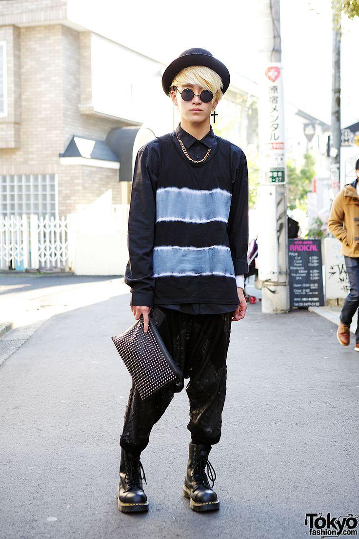 Style, estilo, fashion