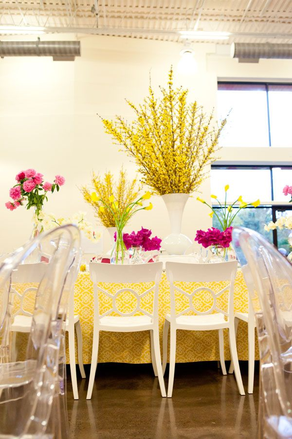 Good White Tuxedo Chair And Ghost Chairs   Vision Furniture Philadelphia Event  Rentals Http://