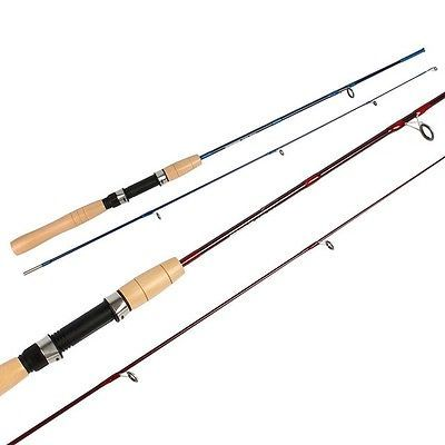 Goture Ultralight 1.5m Ice Fishing Rod High Quality Winter Fishing Spinning Rods