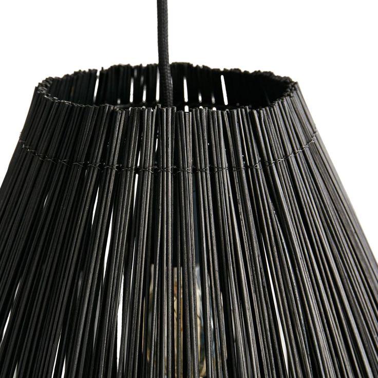 Lamp Fishtrap B incl.
