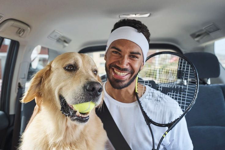 Everyone Give A Big Round of APaws for Uber Pets Pets