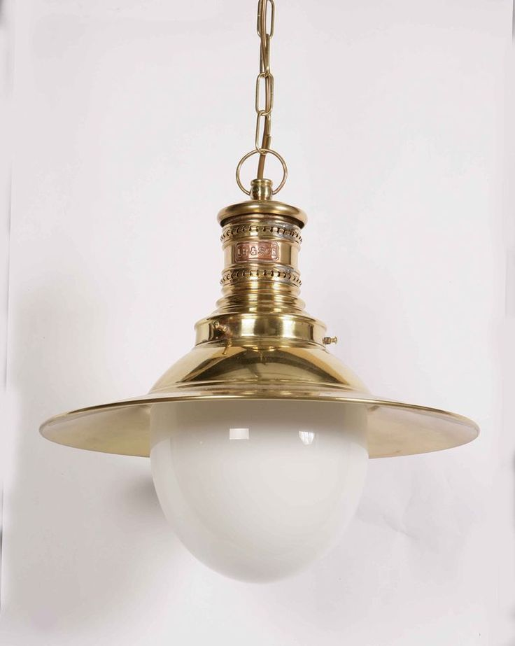 Period - Hanging-lanterns - Victoria Pendant (G022 Glass included) - Bespoke Lighting - Products - The Limehouse Lamp Company Ltd