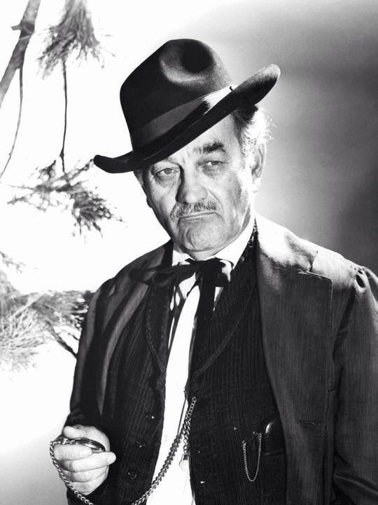 Dennis Dillon Dodge >> 106 best Milburn Stone aka Doc Adams (1904-1980) images on ...